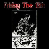 Friday The 13th - The Friday Alternative
