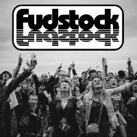 FUDSTOCK 2019