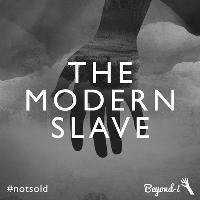 The Modern Slave