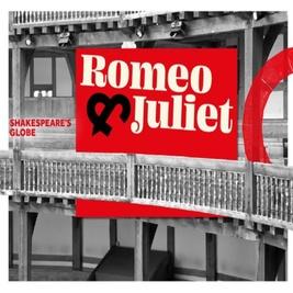 Romeo And Juliet 21