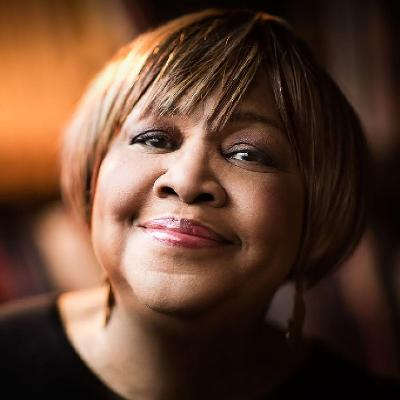 Mavis Staples + Stone Foundation