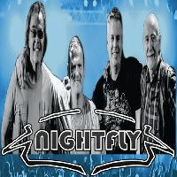 Nightfly (Covers Band)