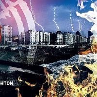 LOW DOWN DEEP Brighton