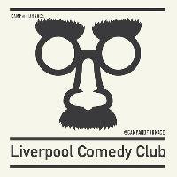 Liverpool Comedy Club