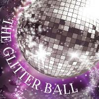 The Glitter Ball Christmas Party Night