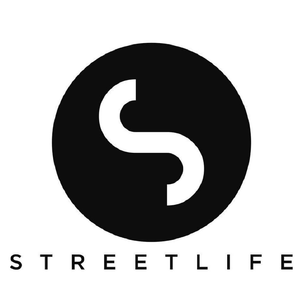 StreetLife Presents StevesLife at 8 10 Glegg Street
