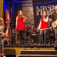 Haze Christmas Concert