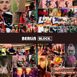 Berlin Saturdays