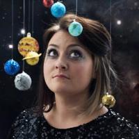Kiri Pritchard-McLean: Appropriate Adult