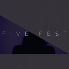FIVE FEST