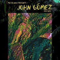 Mizik Nou w/ John Gomez