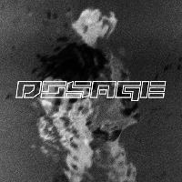 Dosage:Launch