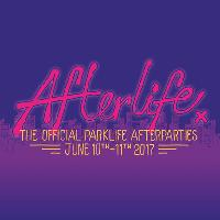 Afterlife: Albert Hall w/ Jamie Jones