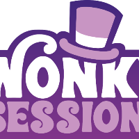 Wonky Session Presents: Jacky at Club Upside Down