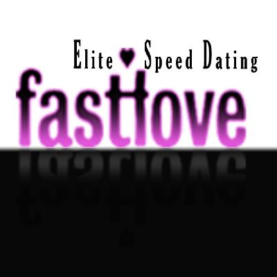 Elite singles montreal speed dating