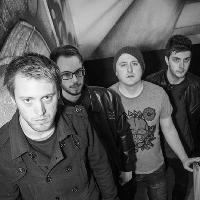 Seventh Syndicate and guests