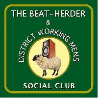 Beat-Herder & District Working Men