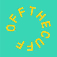Off The Cuff Presents: Harrison BDP