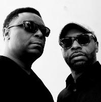 Small Town Sessions w/ Octave One Live!