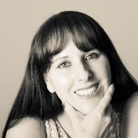 Evening of Mediumship with Nikki Kitt - Ferndown