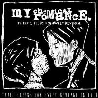 Emo Disco - My Chemical Romance Special