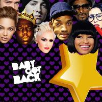 Baby Got Back ♛ Free End Of Year Closing Party ♛