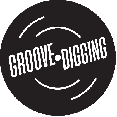 Groovedigging - Funk, Soul and Disco Night