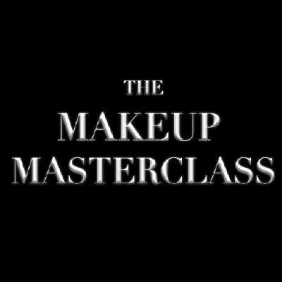 The Makeup Masterclass