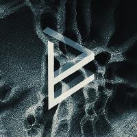 Bermuda: Kaiberkoi // Arcaeon // Blind Summit // Mobius