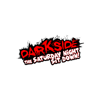 Darkside: The Saturday Night Sit Down