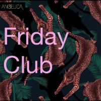 Friday Club
