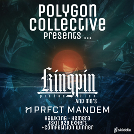PolygonCollective