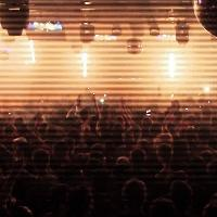The Official Carnival Afterparty, Ministry of Sound