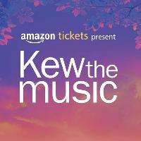 Kew the Music 2017