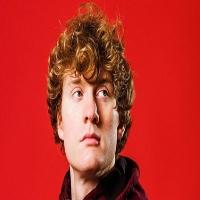Gits and Shiggles Comedy: James Acaster & Friends