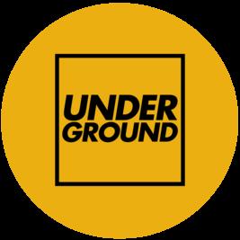 UG Is Back! - Opening Weekend