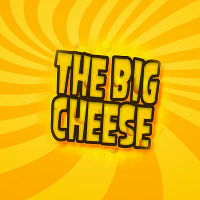 The Big Cheese - Non Stop Cheesy Pop!