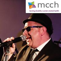 Blues Brothers Tribute Night