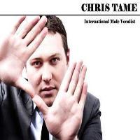 Christmas - Chris Tame