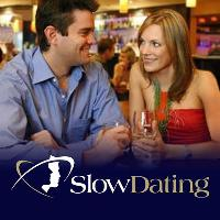 Speed Dating in Newbury