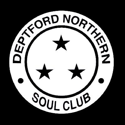 Deptford Northern Soul Club #3