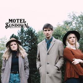 Motel Sundown
