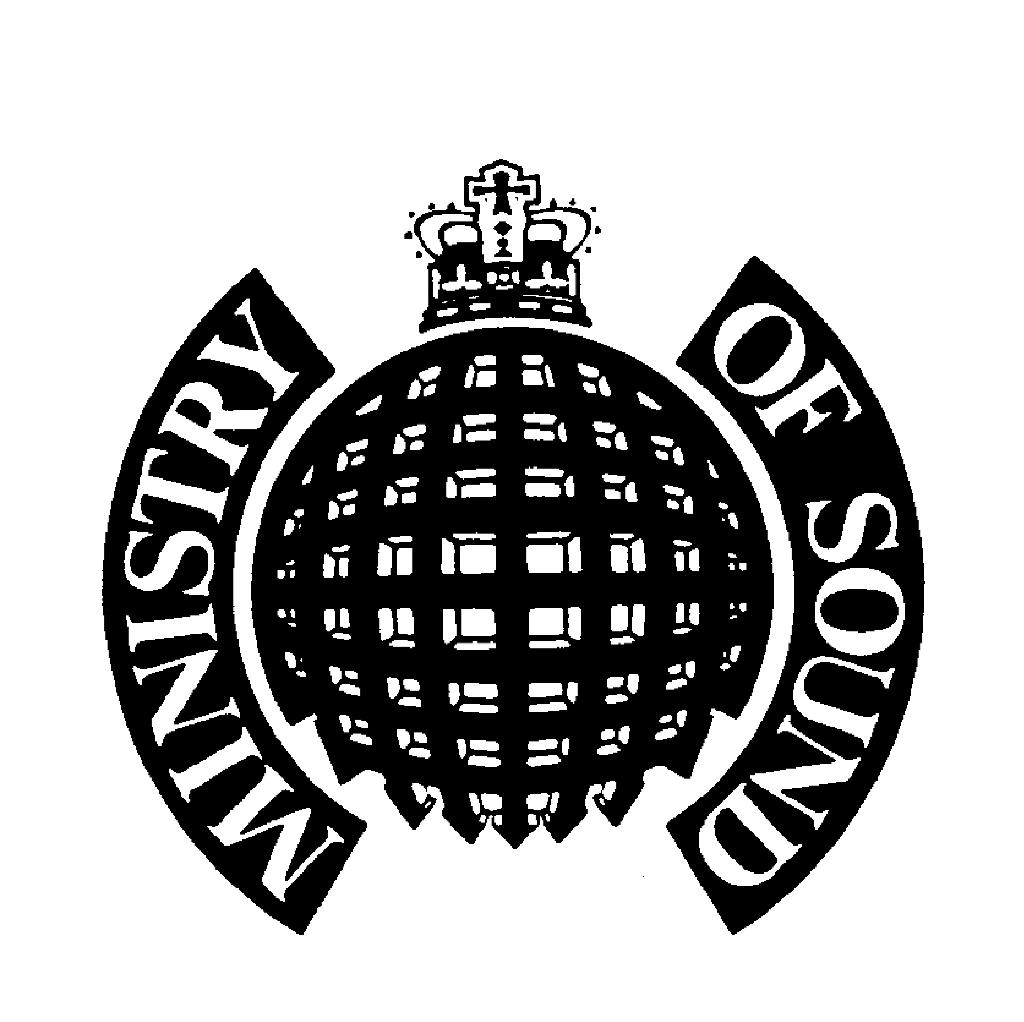 ministry of sound The latest tweets from ministry of sound (@ministryofsound) we create the moments you live for ️ bringing you the latest from @ministry_club, compilations, artists and playlists.