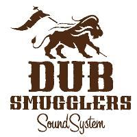Stand High Patrol meets Dub Smugglers Sound System