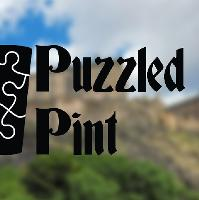 Puzzled Pint