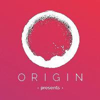 Origin Presents