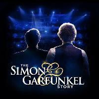 The Simon and Garfunkel sSory