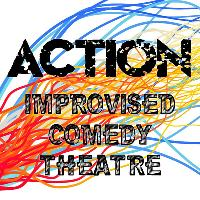 MISSIMP IN ACTION: Improvised Comedy Theatre