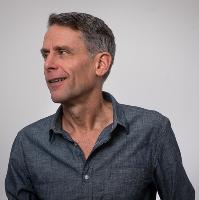 The Trouble With Scott Capurro
