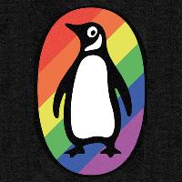 Penguin Pride Manchester